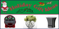Holiday Gifts Ideas